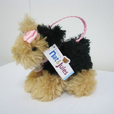 nat-jules-yorkie-purse