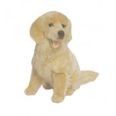 goldie-golden-retriever-plush
